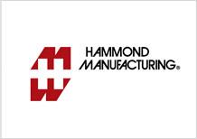 hammond-logo
