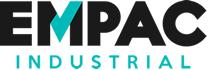 https://empacindustrial.com/wp-content/uploads/2016/03/logo.png