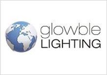 glowble-logo